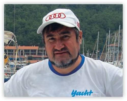 yachtru1907_article_018_01_01