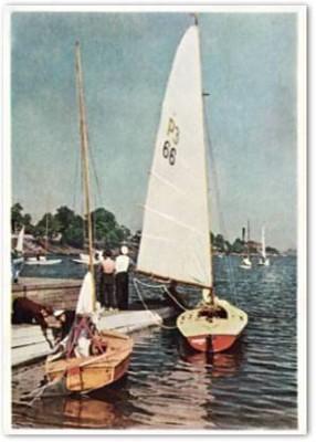yachtru1908_article_006_01_01