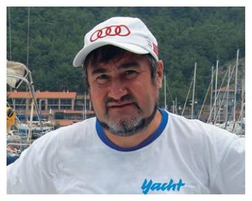 yachtru1908_article_016_01_01
