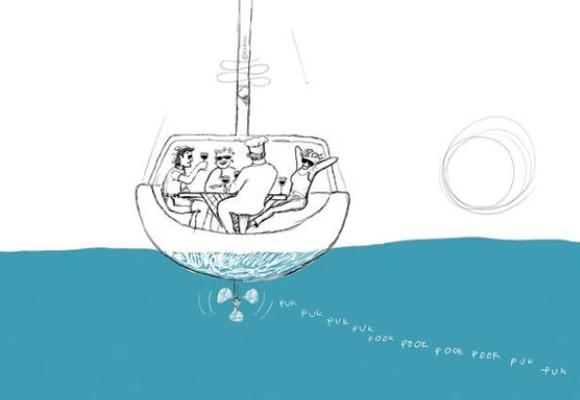 yachtru1909_article_010_01_01