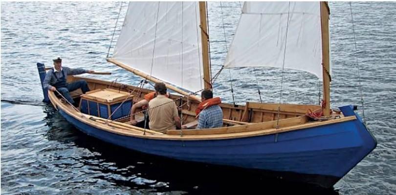 yachtru1910_article_006_01_01