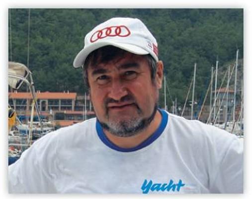 yachtru1910_article_016_01_01