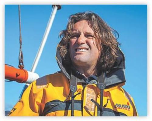 yachtru2005_article_012_01_01