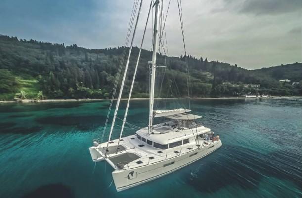 yachtru2005_article_016_01_01
