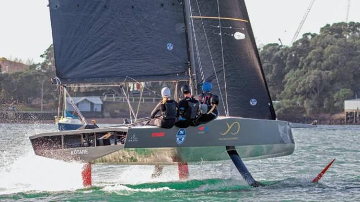 yachtru2007_article_012_01_01