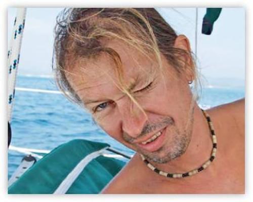 yachtru2007_article_014_01_01
