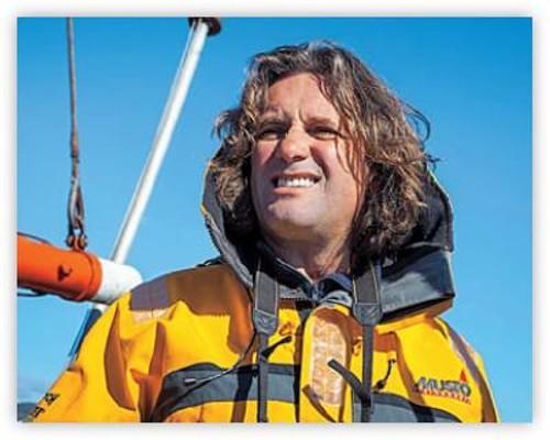 yachtru2007_article_016_01_01