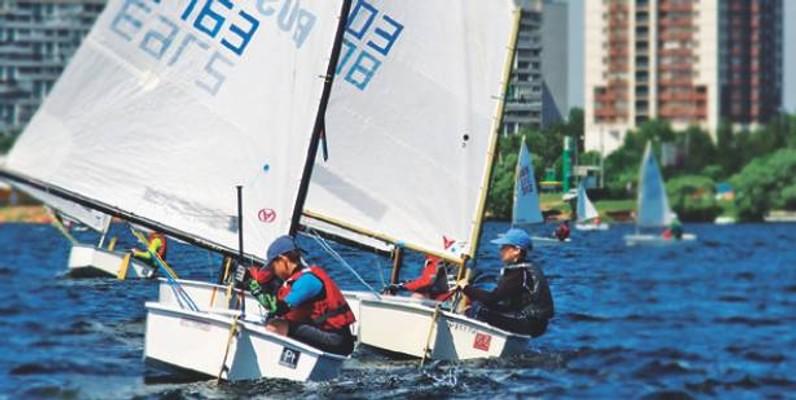 yachtru2009_article_008_01_01