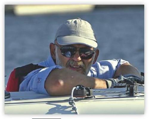 yachtru2009_article_016_01_01