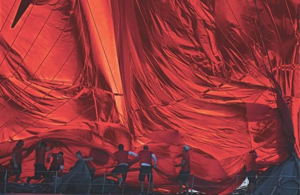 yachtru2011_article_008_01_01