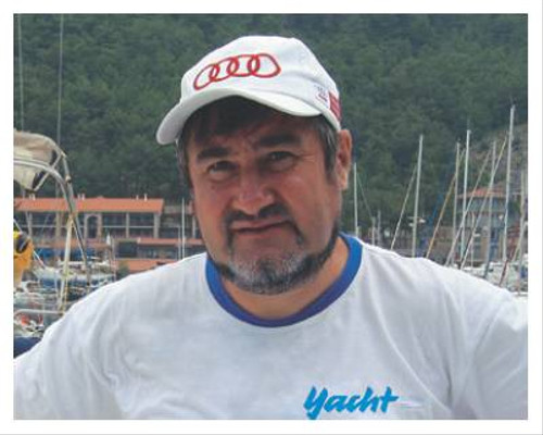 yachtru2011_article_014_01_01