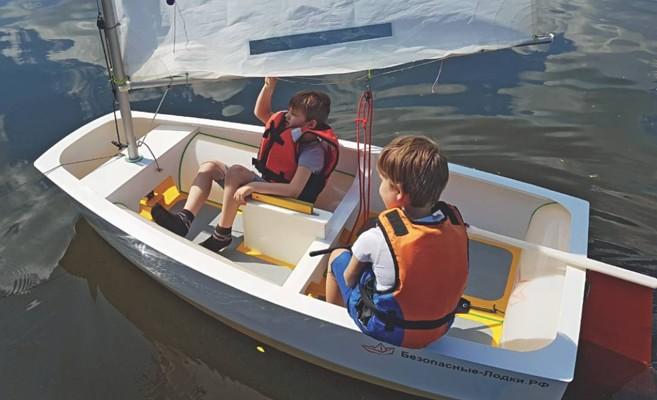 yachtru2105_article_012_01_01