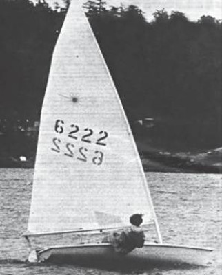 yachtru2105_article_013_02_01