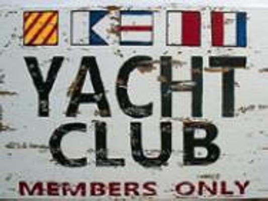 yachtru210701_article_006_01_01