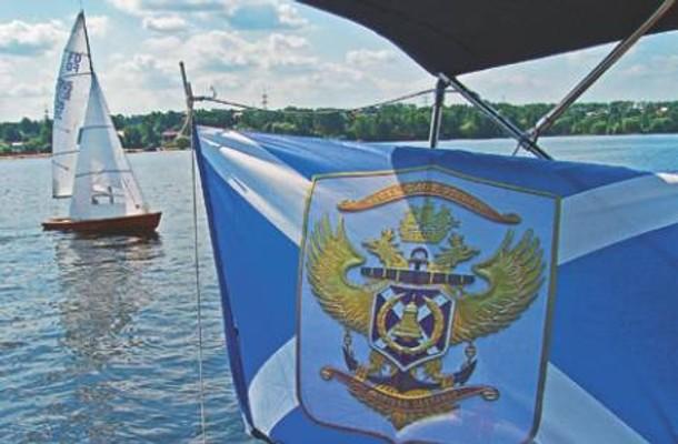 yachtru210901_article_012_01_01