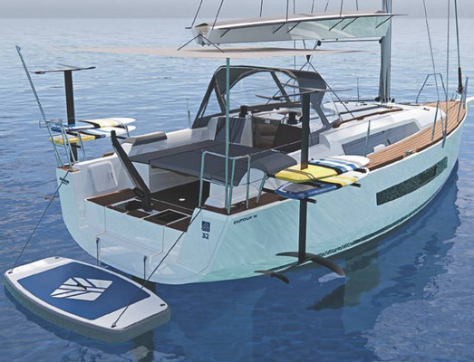 yachtru210901_article_018_01_01