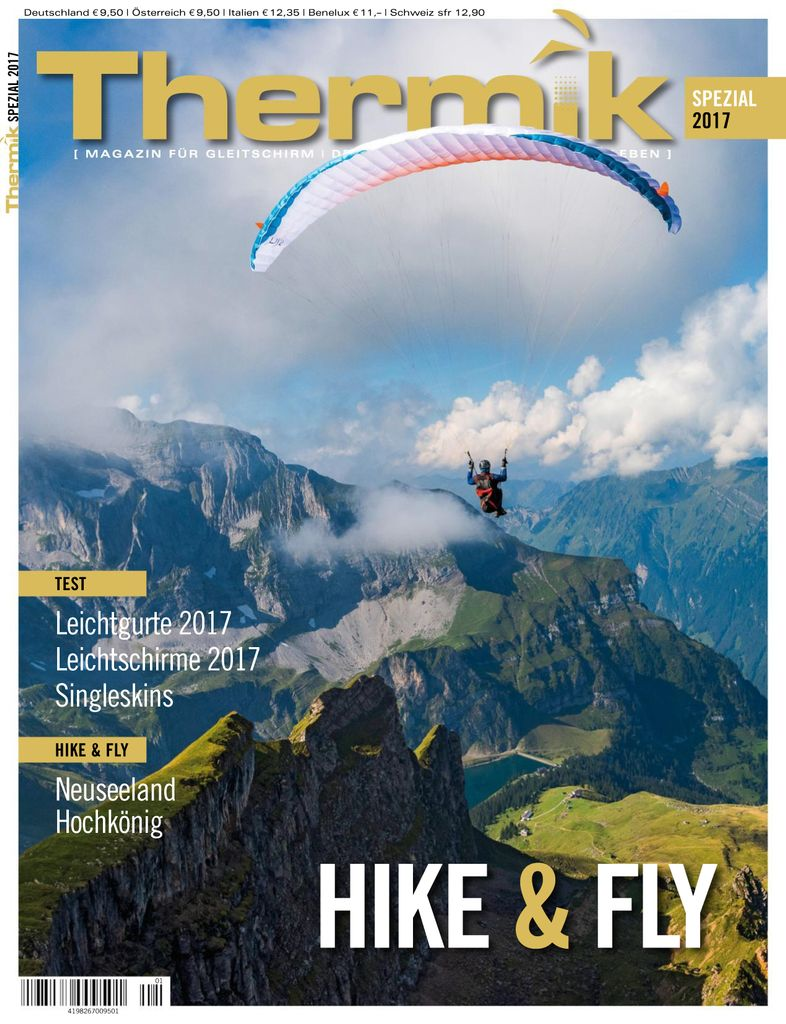 Hike-and-Fly-Zinio
