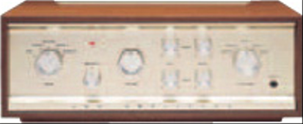 f0015-01