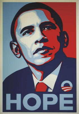 hr_obama_cy_059