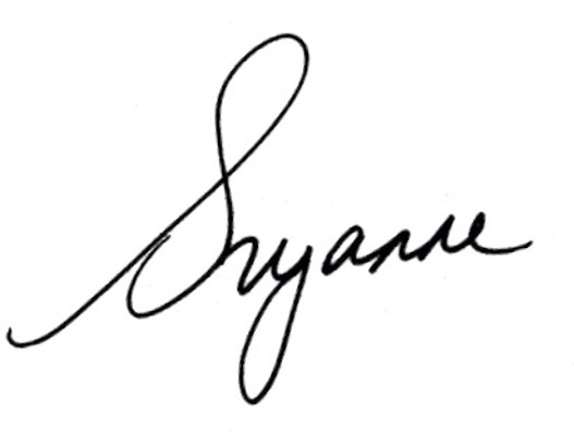 suz_signatu_011