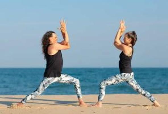 yogjouru201101_article_008_02_01