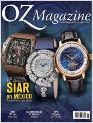 ozmagmx190401_article_012_01_01
