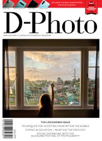 June 01, 2020 issue of D-Photo