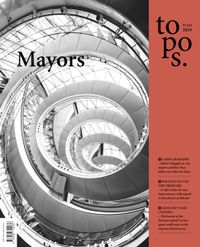 December 06, 2018 issue of Topos