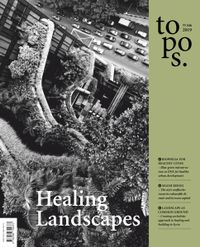 March 05, 2019 issue of Topos