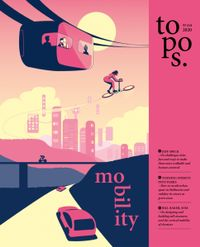 March 02, 2020 issue of Topos