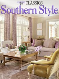 January 01, 2017 issue of Entertain Decorate Celebrate