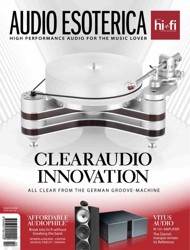 Issue 2 - 2018