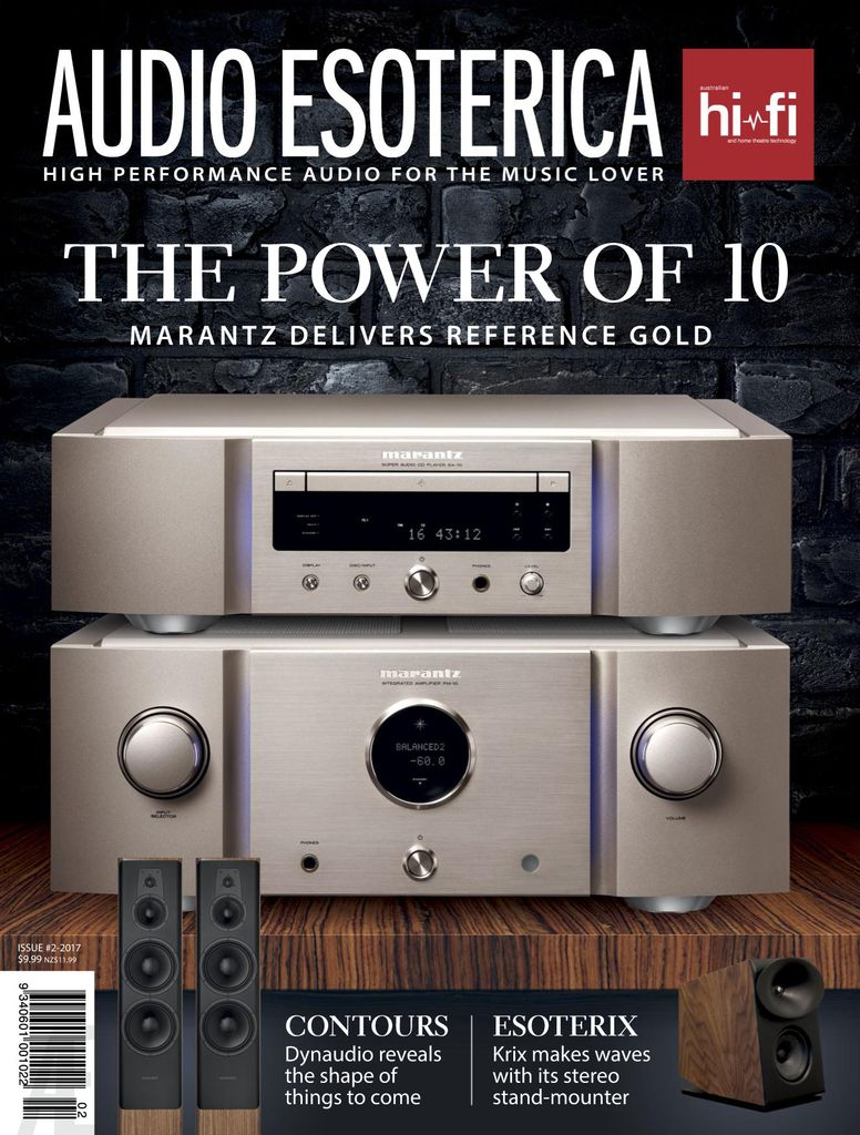 Issue 2 - 2017