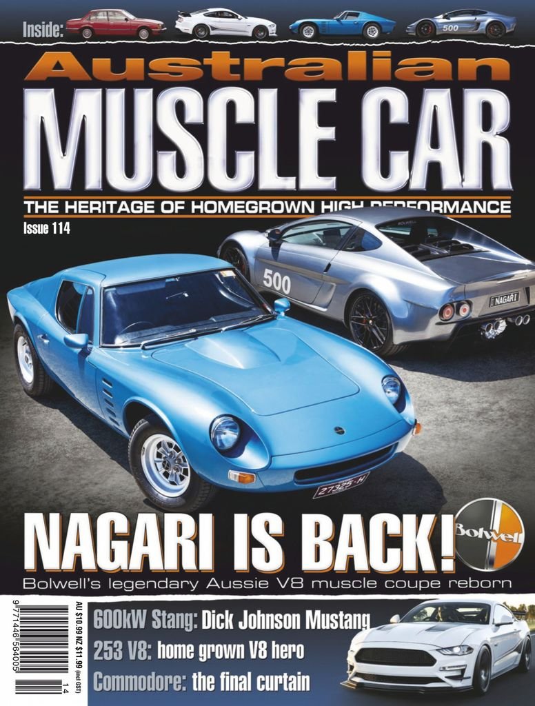Issue 114