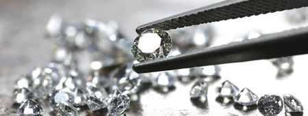 De Beers' bold move to produce synthetics has paid off