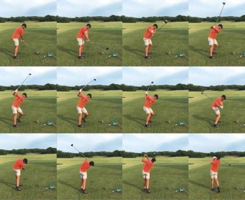 golfau1911_article_019_01_01