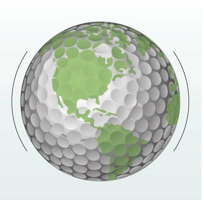 golfau2003_article_021_01_01