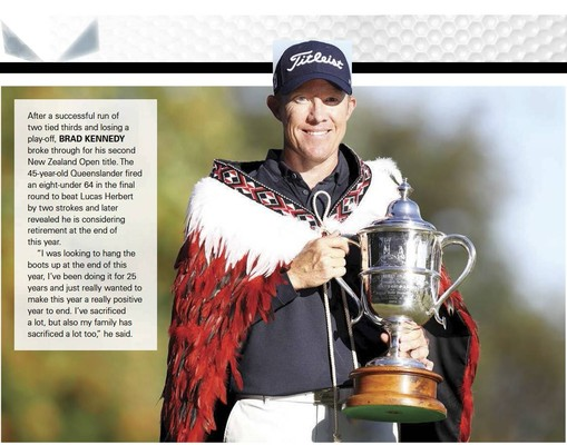 golfau2004_article_022_01_01