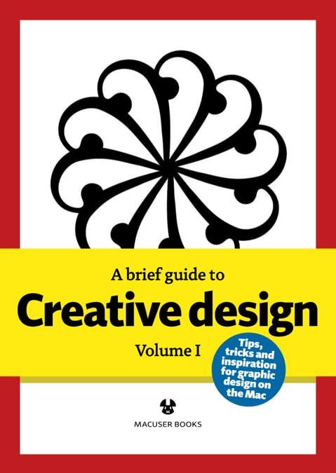 A Brief guide to Creative Design