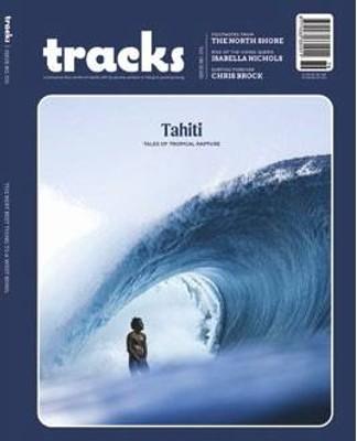 tracksau200101_article_022_01_01