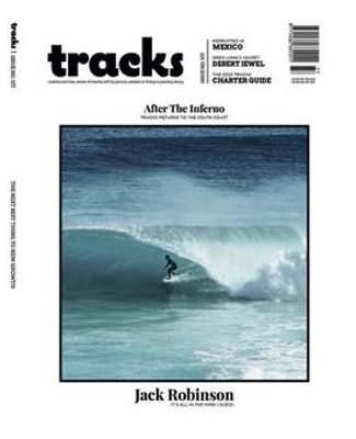 tracksau200401_article_022_01_01