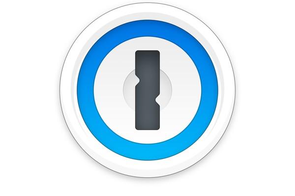1password7-mac-icon-100760704-orig