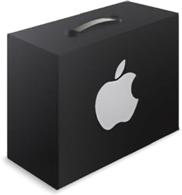 apple-black_011