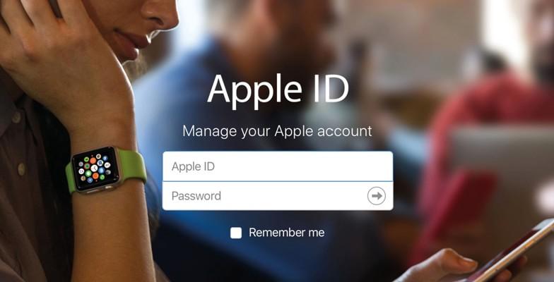 apple-id-lo_004