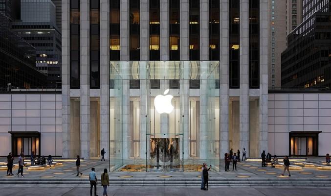 apple-store_019
