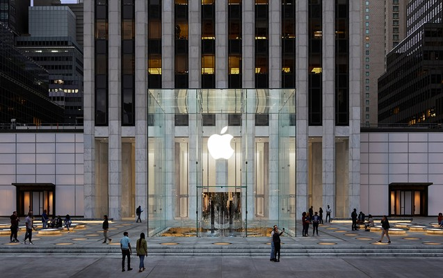 apple-store_031