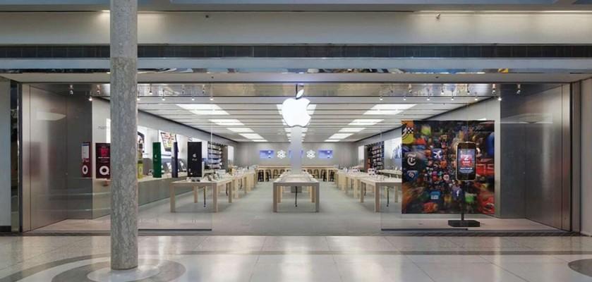 apple-store_057