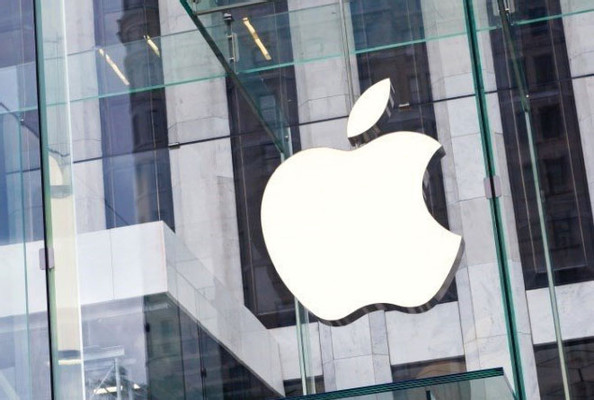 apple_store_032