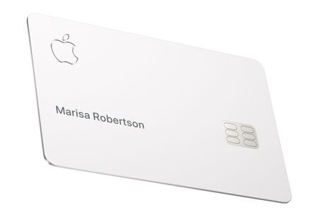 5 questions to ask yourself before you apply for an Apple Card