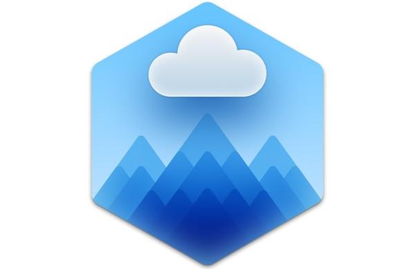 cloudmounter-app-icon-100758266-orig